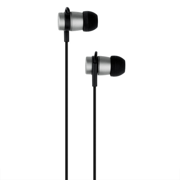 Gofreetech GFT-HP100 Earphone