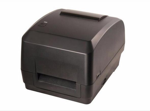 XP-H500B Thermal Transfer BarCode Printer