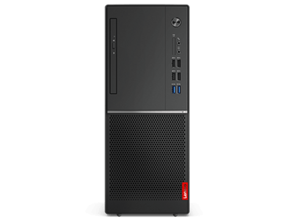 Lenovo Desktop TOWER I7 9700 LENOVO V530 11BH0023AX