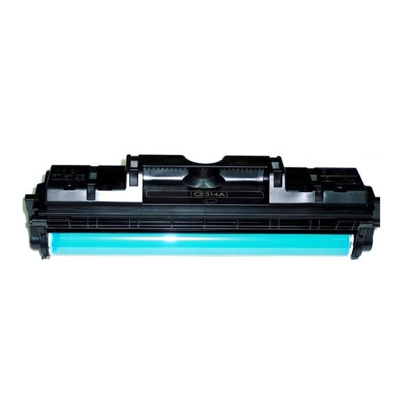 Compatible DRUM HP 126A LaserJet Imaging , CE314A