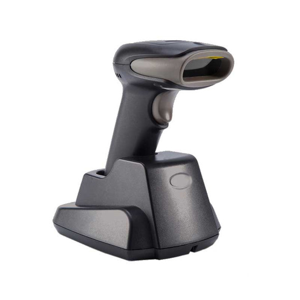 DATALINK DL603B 1D Laser RF433 Wireless Handheld Barcode Scanner