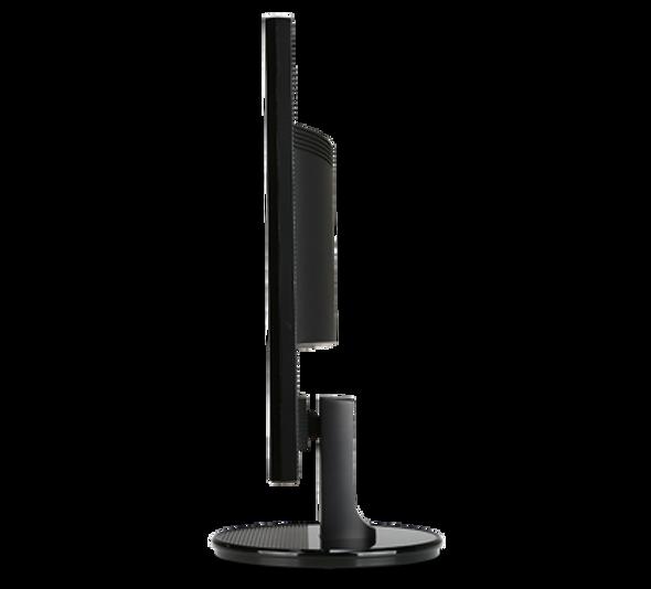 Acer K222HQL 22 inch Full HD Monitor