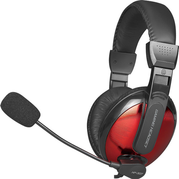 Xtrike HP-307 Gaming HEADSET for PC, PS4, Xbox One