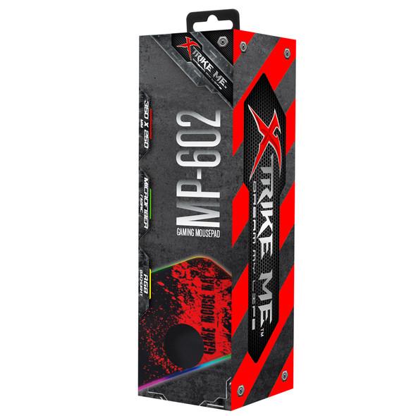 Xtrike MP-602 Gaming MOUSEPAD