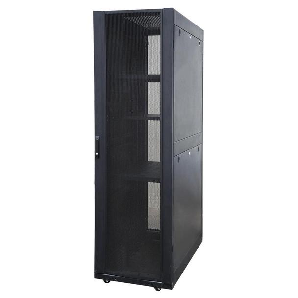 Eussonet Cabinet 27U W600*D800   MS-EJS6827-GP
