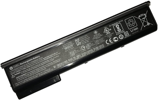 Replacement Battery Compatible with HP Laptops   CA06 CA06XL HP ProBook 640 645 650 655 640 G1 645 G1 650 G1 655 G1 (AC1LBH14)