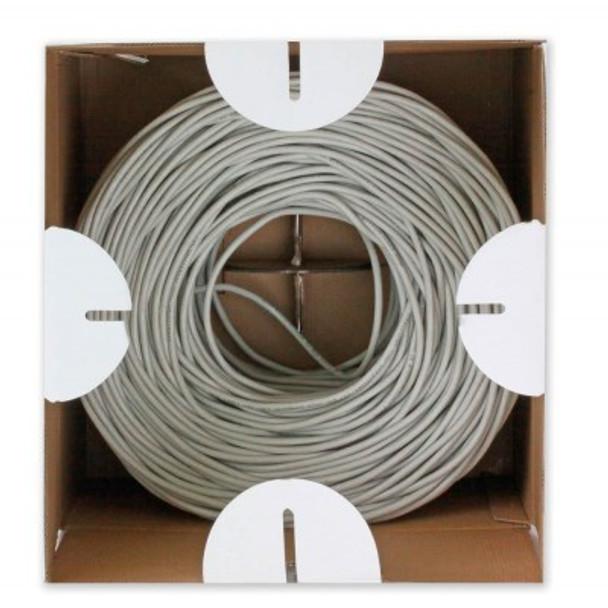 Cat6 UTP Cable 300 Meter RETE-X