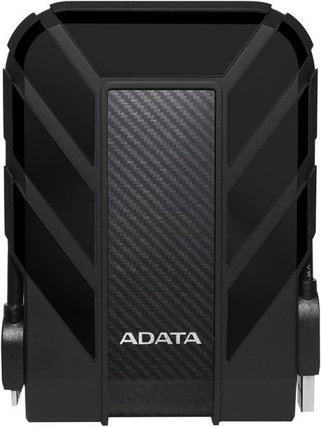 ADATA HD710 4TB USB 3.0 WATERPROOF / DUSTPROOF EXTERNAL HARD DRIVE   AHD710P4TU31