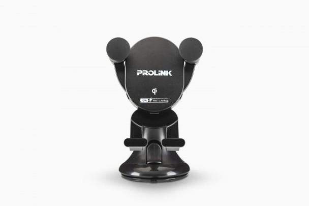 PROLINK CAR CHARGER | PQC1006