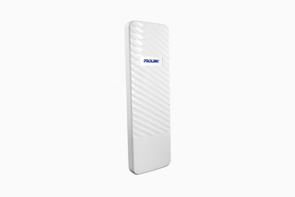 PROLINK OUTDOOR ROUTER   PRC5001