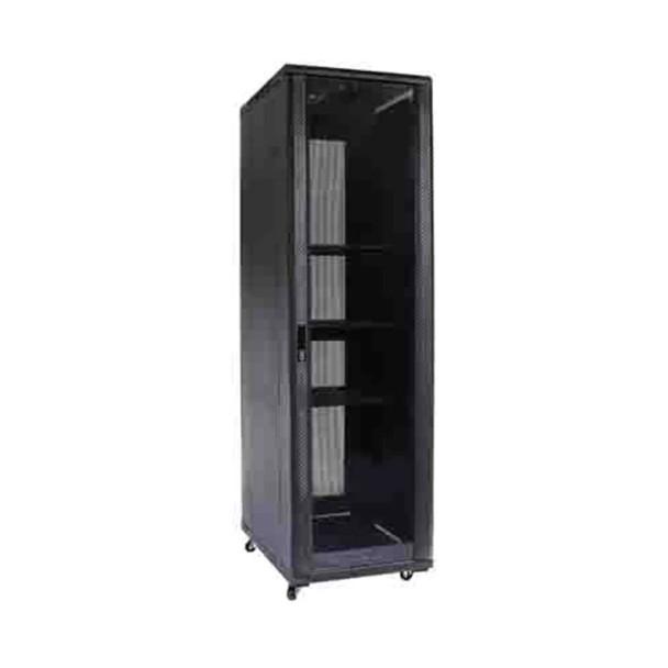 Eussonet Server Cabinet 36U W600*D800   MS-EJS6836-GP