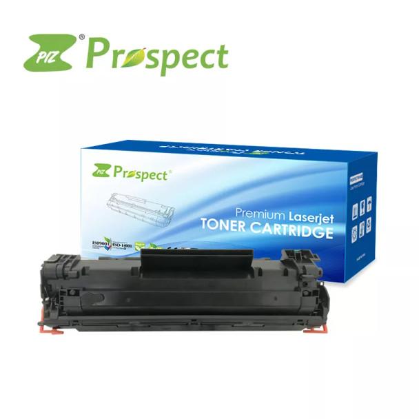 HP 130A Black Compatible Laser Toner   CF350A
