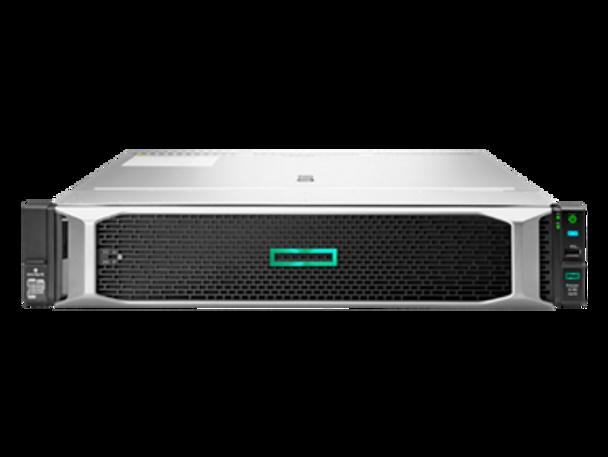 HP Server HPE Proliant DL180 Gen10 Xeon-B 4110 8-Core | 879512-B21