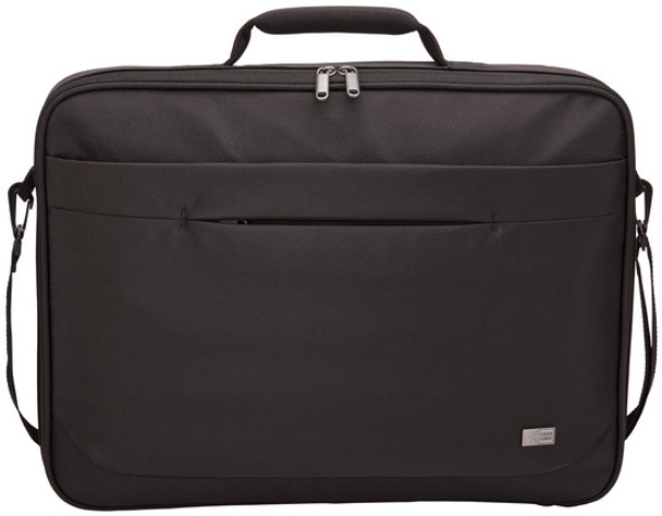 Case Logic Advantage Laptop Clamshell Bag 17.3 Inch | ADVB-117