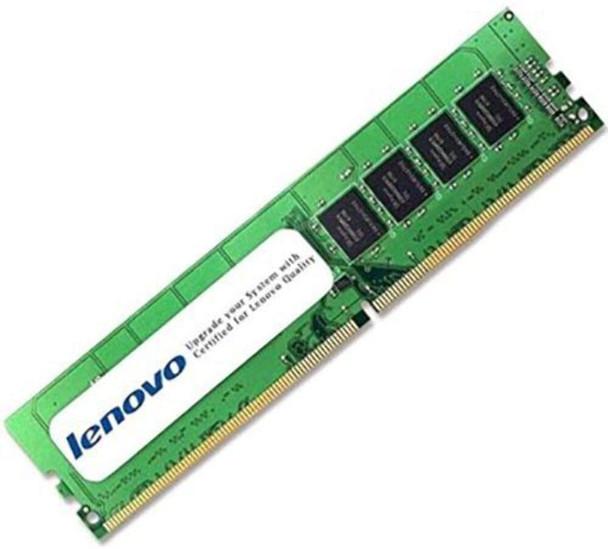 Lenovo ThinkSystem 32GB TruDDR4 2933MHz (2Rx8 1.2V) RDIMM RAM | 4ZC7A08709