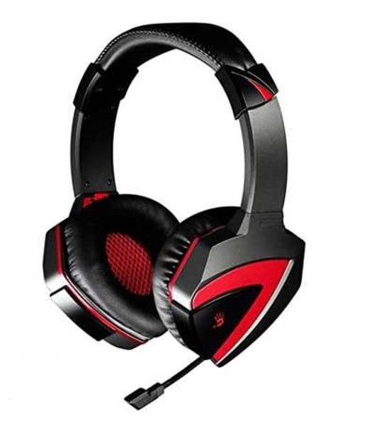 Bloody Headset a4tech AUDIO CABLE | G500