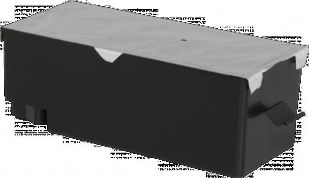 Epson SJMB7500: Maintenance Box for ColorWorks C7500, C7500G | C33S020596