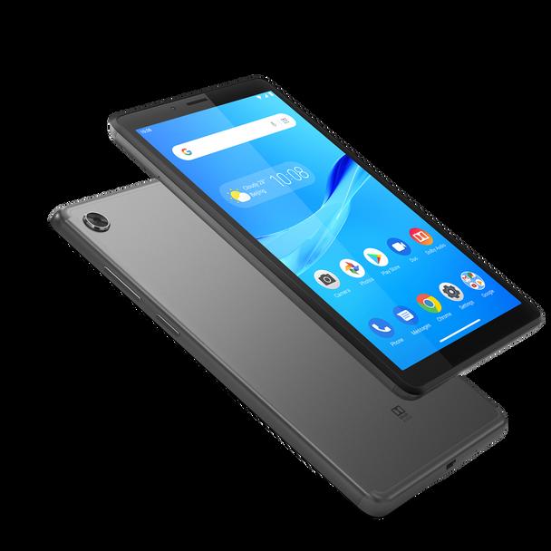 Lenovo TAB M7 (TB-7305X) - 4G LTE + Call | ZA570134EG