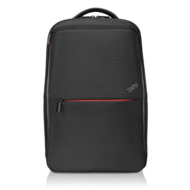 Lenovo Carrying Case : ThinkPad Professional Backpack Refresh   4X40Q26383