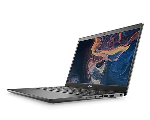 """DELL Latitude 3510 10th Generation Intel Core i7-10510U (4 Core, 8M cache, 1.8GHz, up to 4.9GHz) 8 GB 1TB 15.6"""" HD (1366 x 768) Anti-Glare Non-Touch   210-AVLO-i7"""