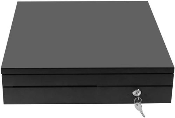 Cash Drawer Printer Interface   PGS-405A