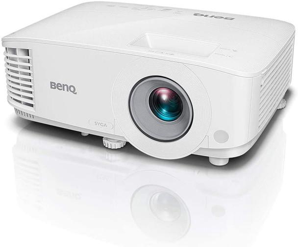 BENQ PROJECTOR 3600 LUMENS 2 HDMI   MS550