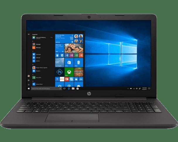 "HP Laptop Core i5-1035G1 4GB DDR4 1TB Integrated Intel UHD 15.6"" HD | 175R6EA"