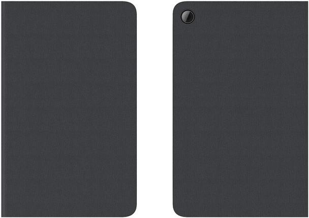 Lenovo TAB M8 FOLIO CASE & FILM BLACK | ZG38C02863