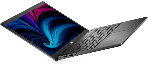 "Dell Laptop Lati 3520/Core i5-1135G7/8GB/256GB SSD/15.6"" HD/Intel Iris Xe Graphics/Cam & Mic/WLAN + BT/Backlit Kb/4 Cell/Ubuntu | 210-AYNQ-i5-8-256"