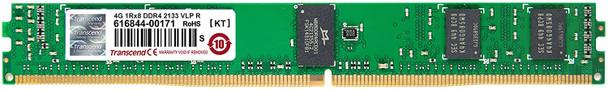 Transcend Memory Laptop DDR4,  4GB (3200)