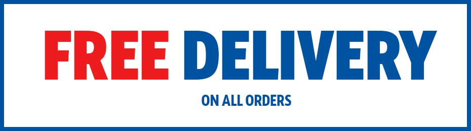 free-delivery.05.jpg