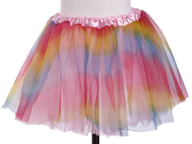 Buy Tutus and Dresses