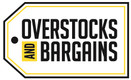 OverstocksandBargains.com