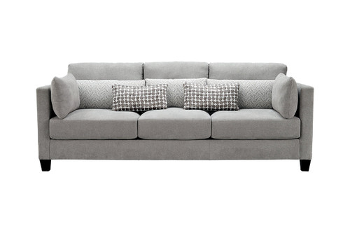 Ashley Furniture Chimone Sofa 4930038