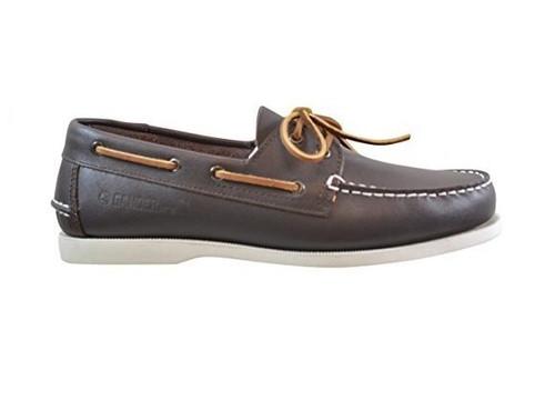Gander Mountain Deck Shoe