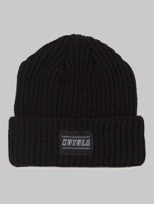 Beanie Hat by Kutula