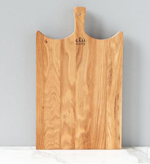 Dutch Cutting Board (Large)