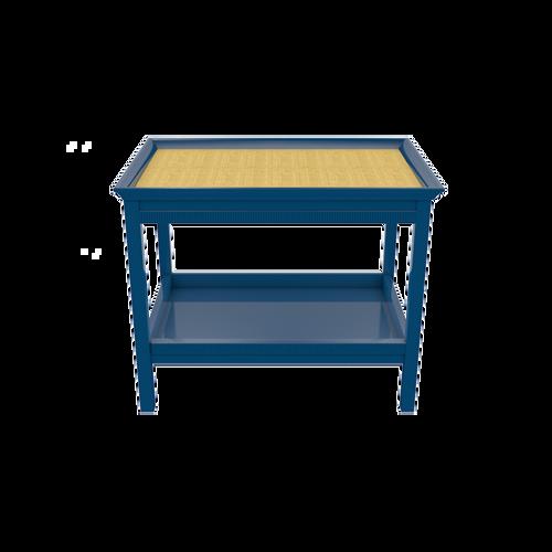 Rowayton Side Table