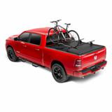 "RAM 1500 ""New Body"" - 5'7"" Bed | Retrax Powertrax PRO XR Aluminum Bed Cover | 2019-2021"