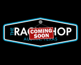 The Rack Shop - Opening Soon!