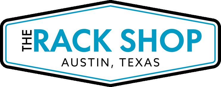 The Rack Shop