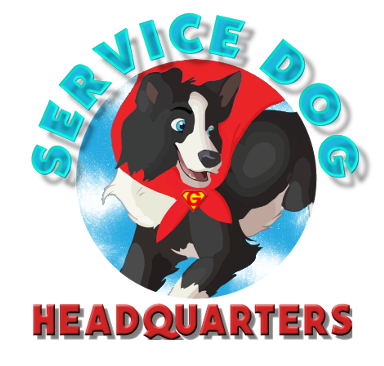 Service Dog Headquarters