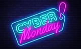 #1 CBD Cyber Monday Deals of 2019