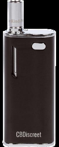 Kind Pen: Discreet Portable Vaporizer