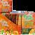 Funky Farms: CBD Drink Mix (25mg) Display Box Duo