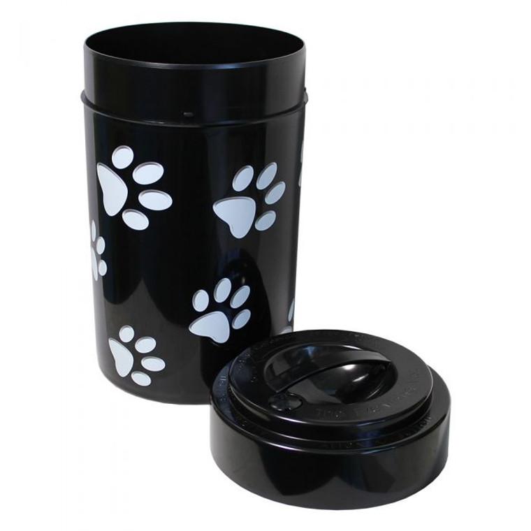 Pawvac: Pet Treat & Food Container (5lb)
