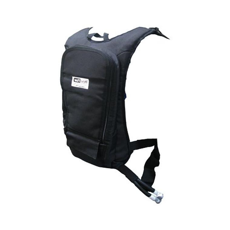 KewlFlow Portable Backpack