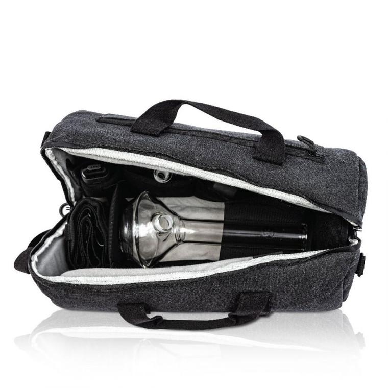 """RYOT 16"""" Pro Duffle Bag"""