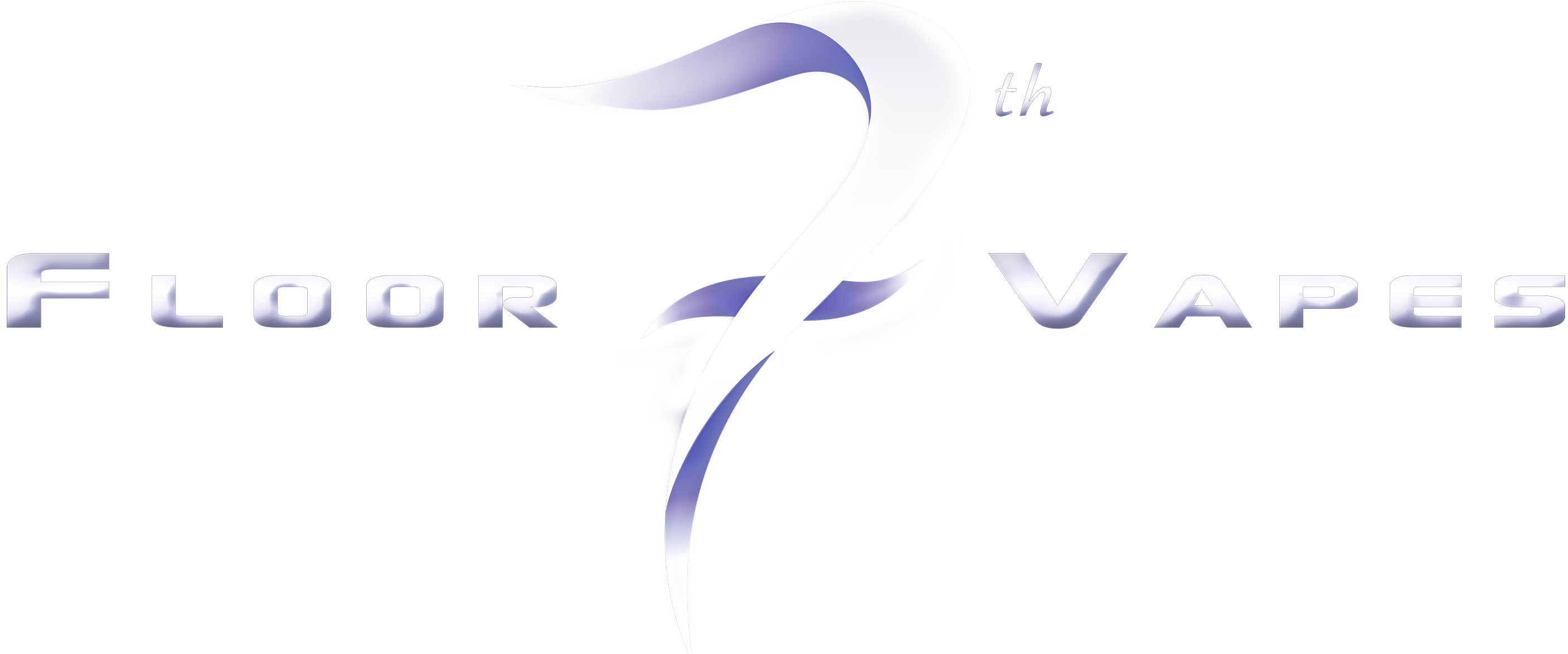 7th-logo-edit.png