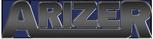 arizer-logo-2016-153.png